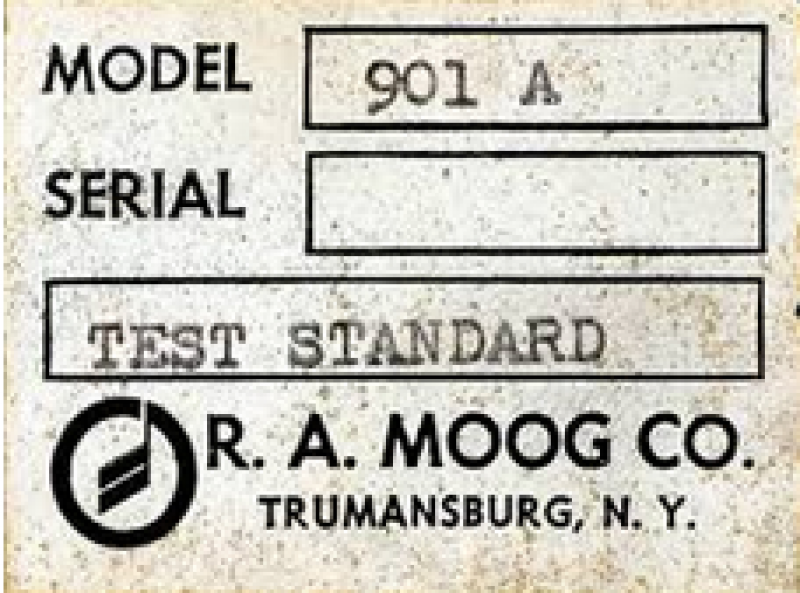 Moog Schild.png
